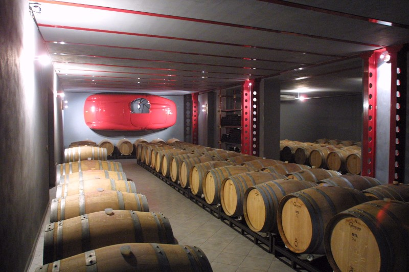 collemanora_cantine