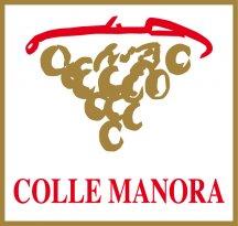Collemanora_logo