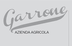GARRONE_LOGO