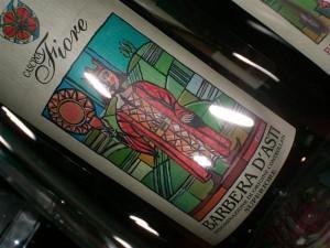 fiore_bottiglia