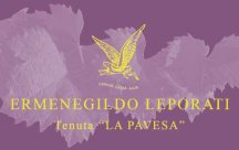 leporatiwine_logo