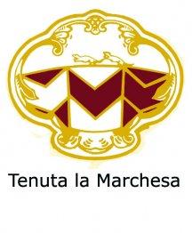 logo_marchesa