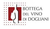 Bottega Dogliani_logo