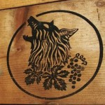 Cantalupo_logo