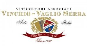 VINCHIO-VAGLIO_LOGO