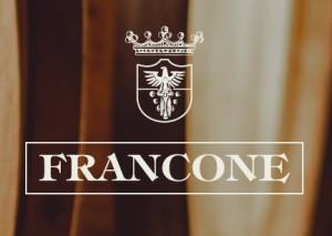 francone_logo