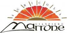 marrone_logo