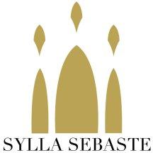 sylla_logo