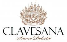 logoClavesana