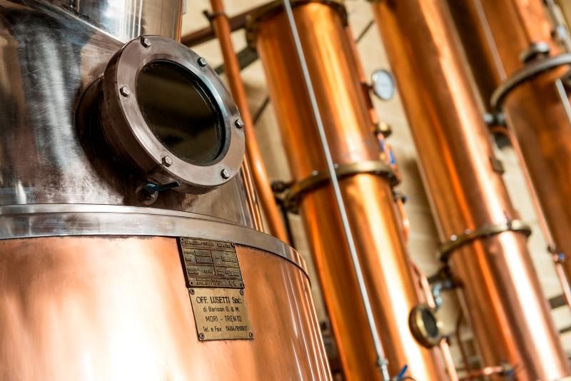 Mazzetti-dAltavilla-La-Distilleria