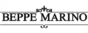 Beppe-Marino-Logo