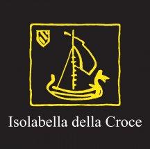 logo_favorita_penna