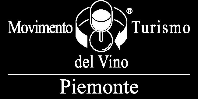 Movimento Turismo del Vino Piemonte